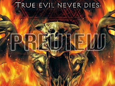 Wallpaper_doom_3_resurrection_of_evil_02