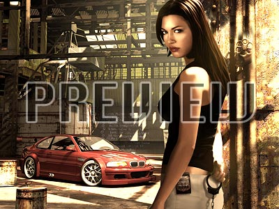 nfs most wanted wallpapers. Need for Speed: Most Wanted