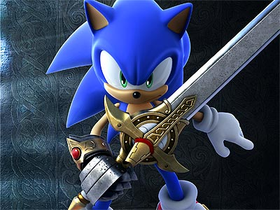 [تصویر:  wallpaper_sonic_and_the_black_knight_01.jpg]