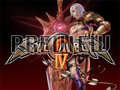 soul calibur 4 wallpaper. soul calibur 4 wallpapers.