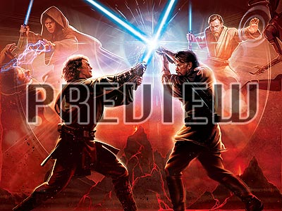 Star Wars Sith Symbols. star wars sith wallpaper.