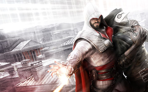 http://www.gamewallpapers.com/previews_480x300/wallpaper_assassins_creed_brotherhood_06.jpg