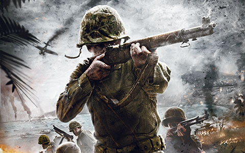 wallpaper_call_of_duty_5_world_at_war_03.jpg