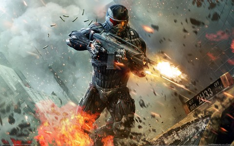 http://www.gamewallpapers.com/previews_480x300/wallpaper_crysis_2_03.jpg