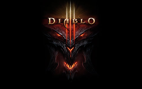 Diablo Anthology / Diablo Антология (1996 - 2001) PC