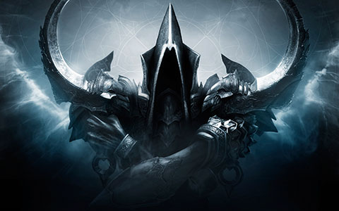 diablo 3 reaper of souls 1920x1080 images pictures becuo