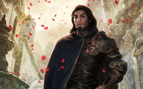 Dragon Age: Origins wallpapers - GameWallpapers.com
