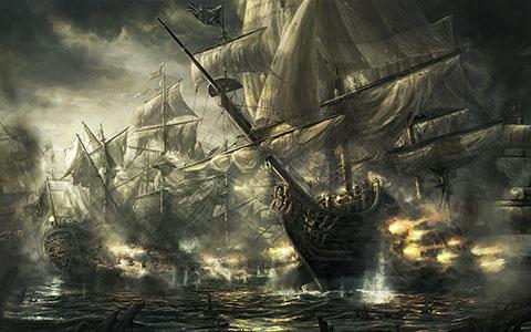Empire: Total War wallpapers - GameWallpapers.com