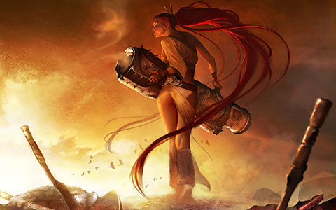 IMAGE(http://www.gamewallpapers.com/previews_480x300/wallpaper_heavenly_sword_07.jpg)