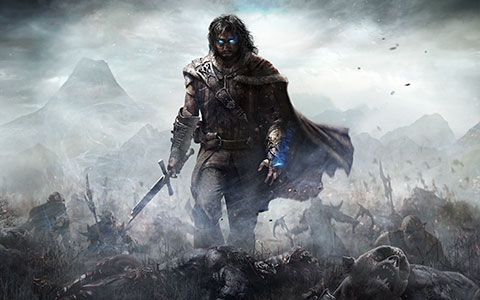 wallpaper_middle-earth_shadow_of_mordor_