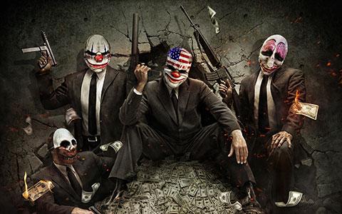 wallpaper_payday_the_heist_01.jpg