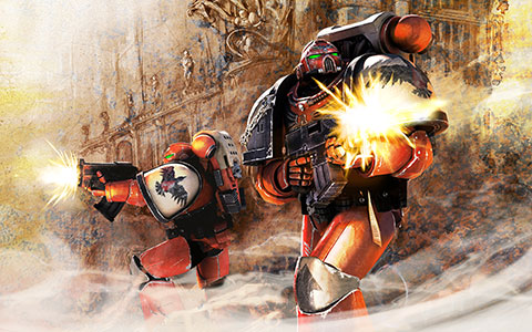 wallpaper_warhammer_40,000_dawn_of_war_i