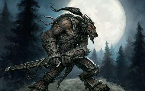 world of warcraft cataclysm wallpaper. GameWallpapers.com