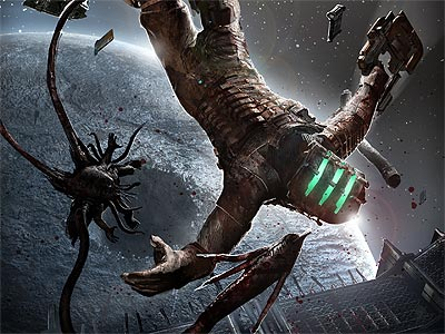 space wallpaper widescreen. dead space wallpaper widescreen. dead space wallpaper 1080p.