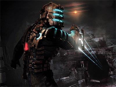 dead space wallpaper 1080p. 1920x1080 - 1080p