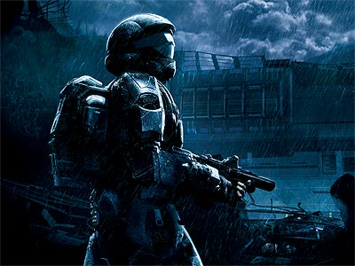 halo odst wallpaper. 800x600 1024x768 1152x864