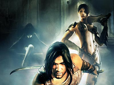prince of persia warrior within wallpaper. Prince of Persia: W..