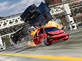 Burnout 3: Takedown wallpaper or background
