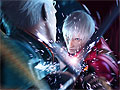 Devil May Cry 3: Dante\'s Awakening Special Edition