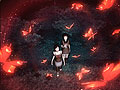Fatal Frame 2: Crimson Butterfly wallpaper or background