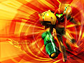 Metroid Prime wallpaper or background