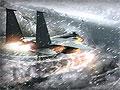 Tom Clancy\'s HAWX