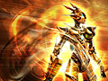 Unreal Tournament 2004 wallpaper or background