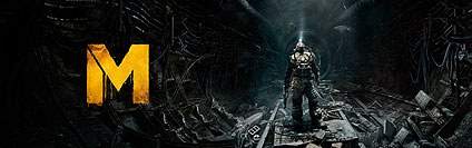 wallpaper_metro_last_light_05.jpg