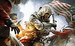 Assassin\'s Creed III