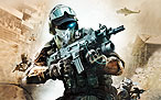 Tom Clancy\'s Ghost Recon: Future Soldier