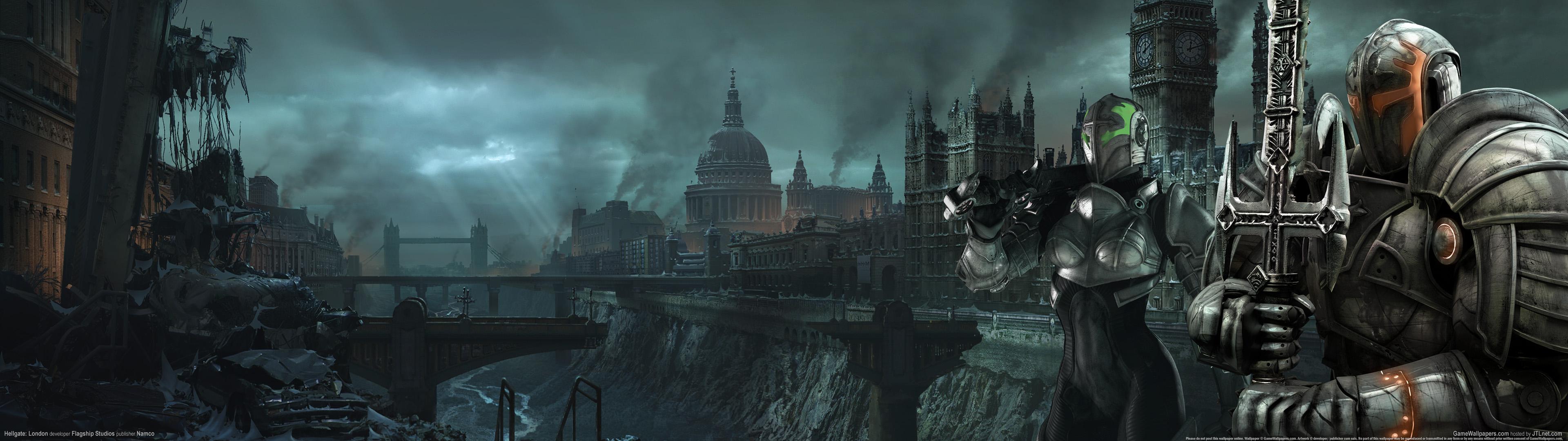 http://www.gamewallpapers.com/widescreen/wallpaper_hellgate_london_22_3840x1080.jpg