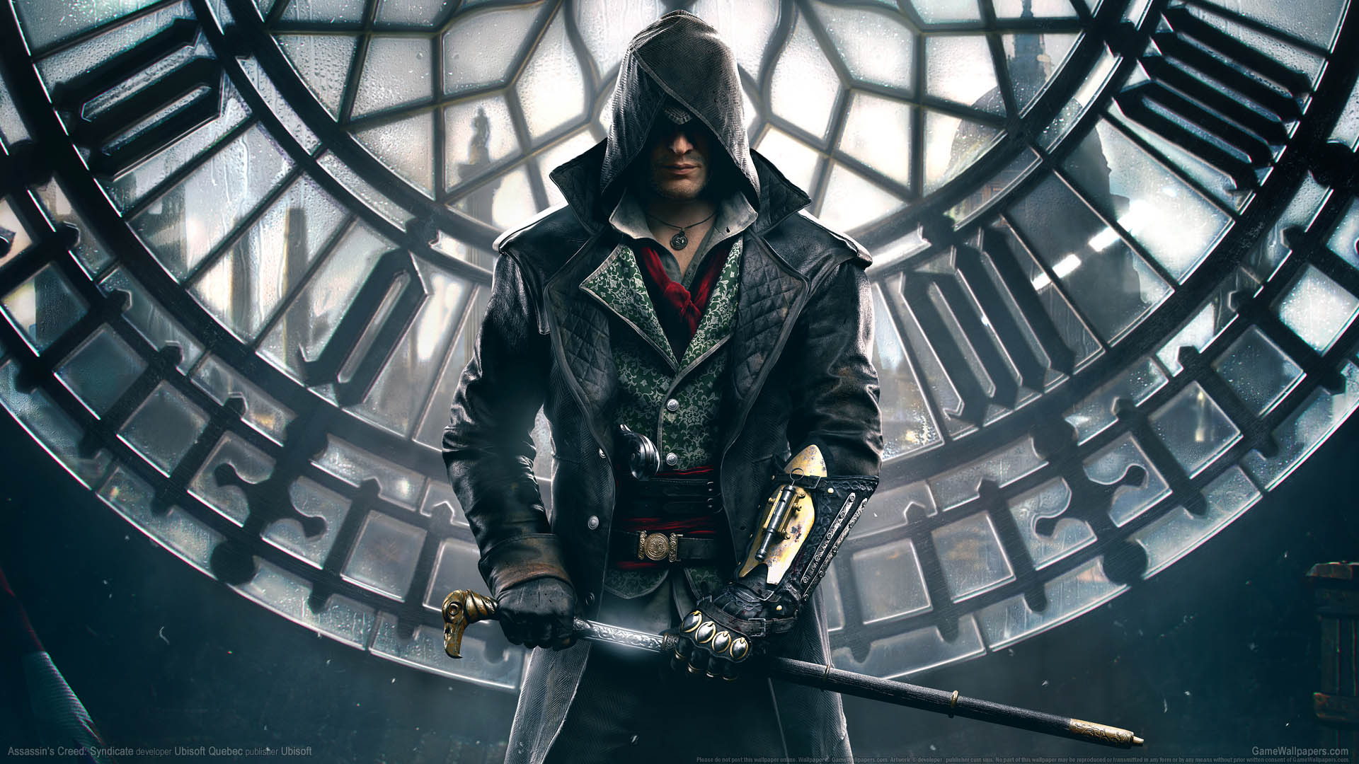 Assassin S Creed Syndicate Wallpaper 01 1920x1080