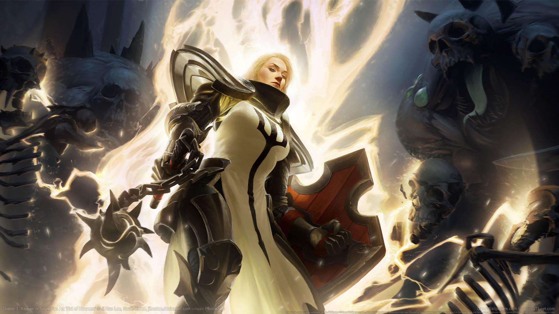 how to get wings in diablo 3 reaper of souls