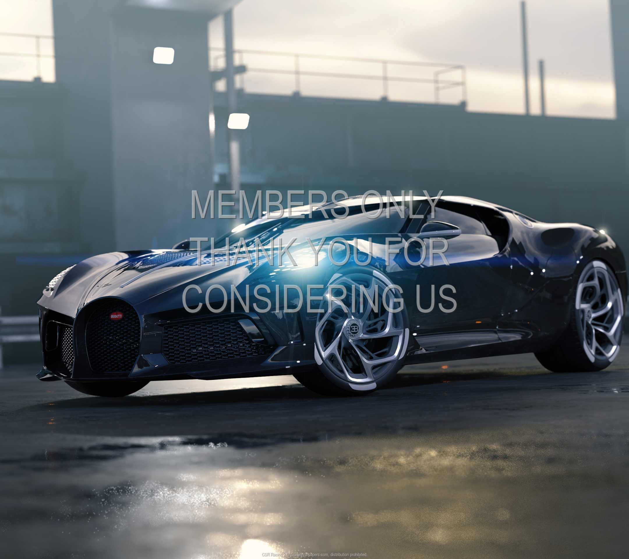 CSR Racing 2 1080p Horizontal Mobile wallpaper or background 01