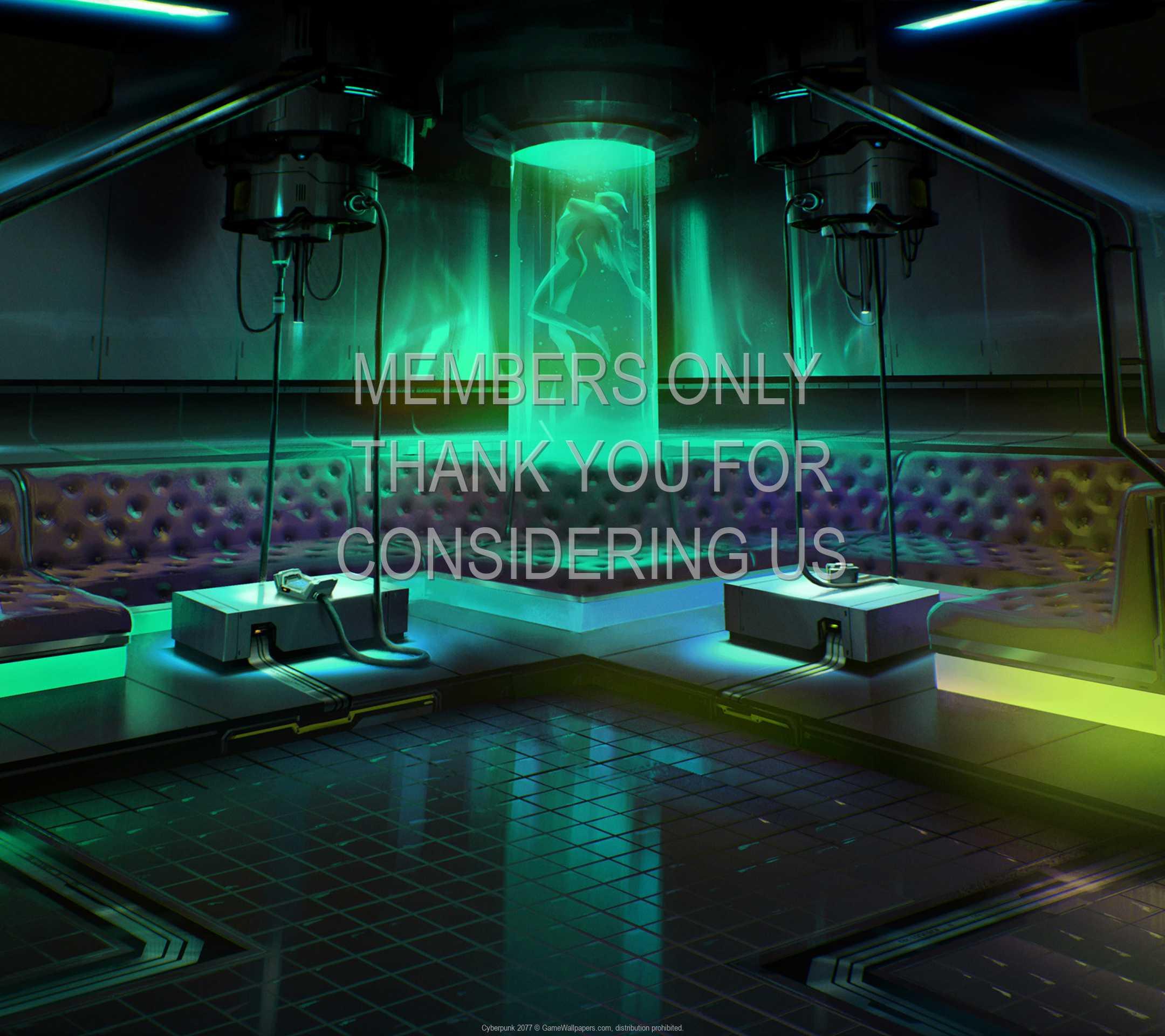 Cyberpunk 2077 1080p Horizontal Mobile fond d'écran 53