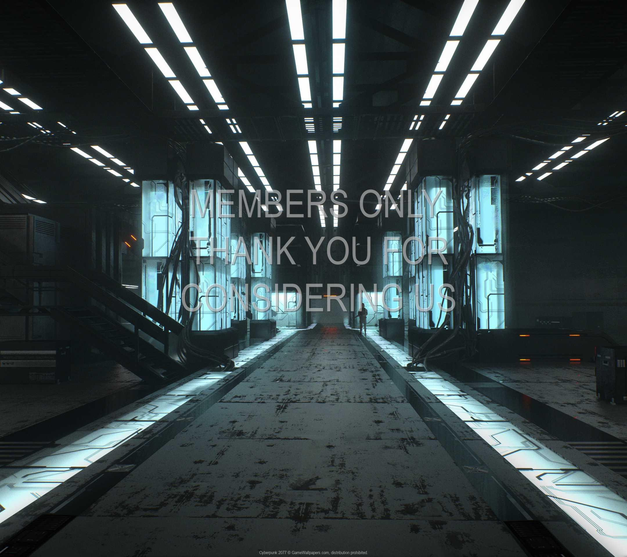 Cyberpunk 2077 1080p Horizontal Móvil fondo de escritorio 65