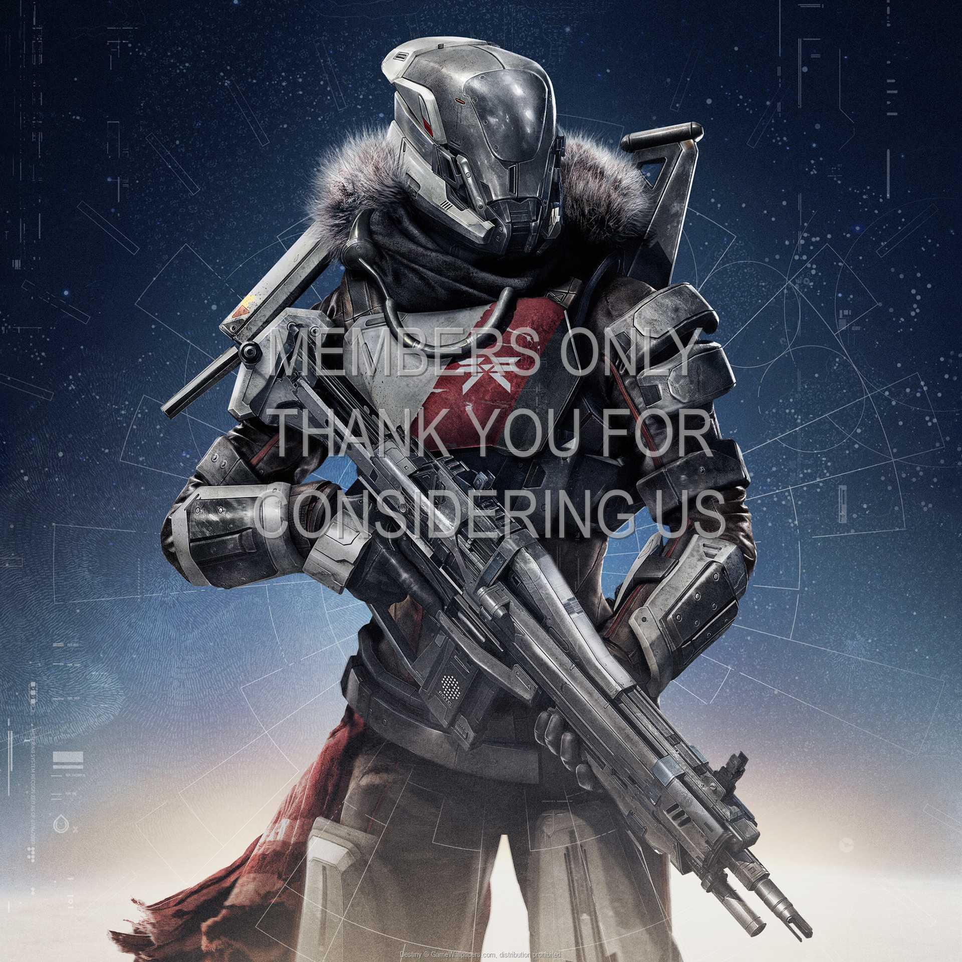 Destiny 1080p Horizontal Handy Hintergrundbild 11