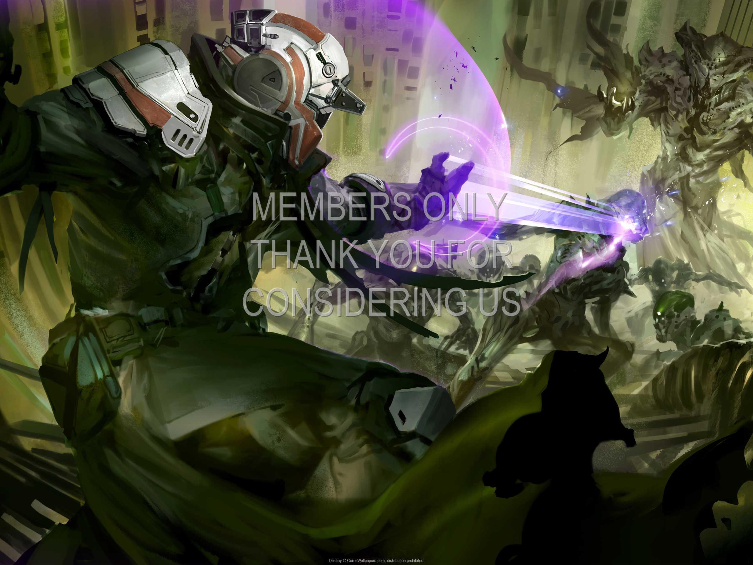 Destiny 1080p Horizontal Handy Hintergrundbild 21