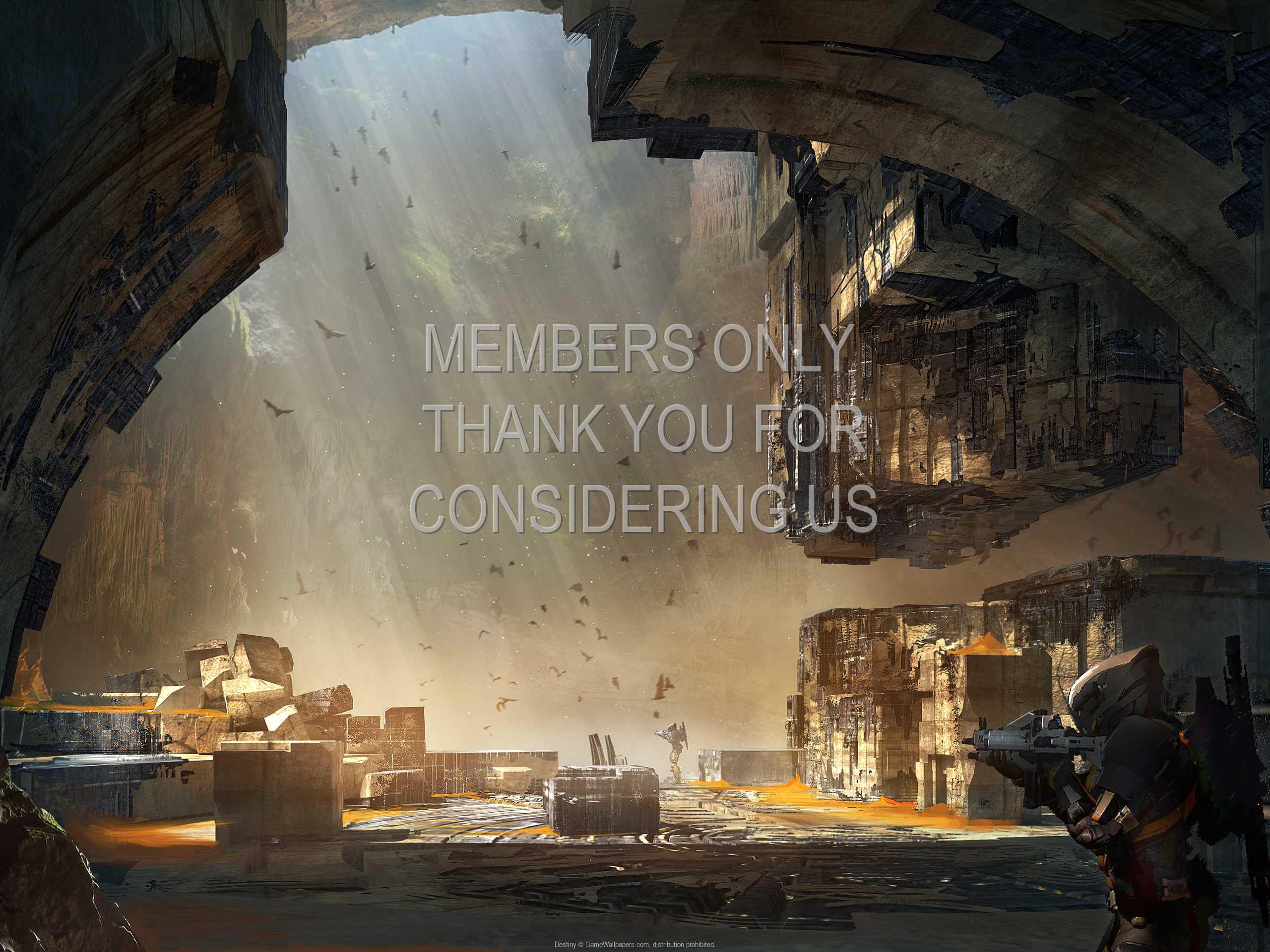 Destiny 1080p Horizontal Handy Hintergrundbild 25