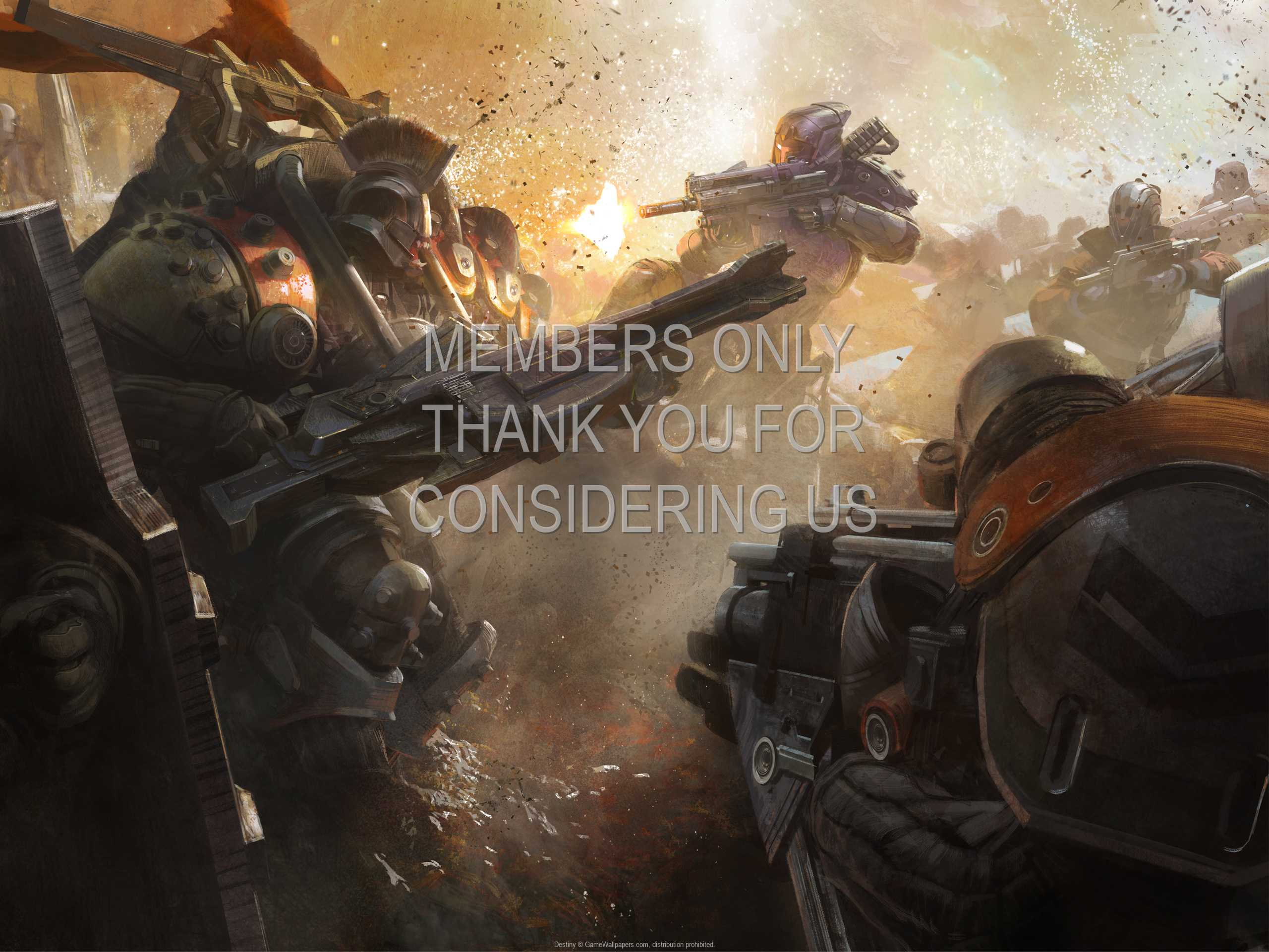 Destiny 1080p Horizontal Handy Hintergrundbild 27