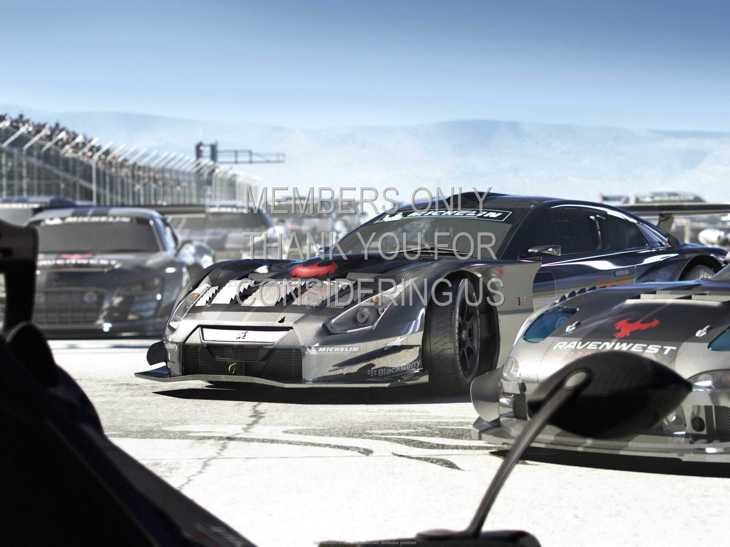 Grid Autosport 1080p Horizontal Mobile wallpaper or background 03