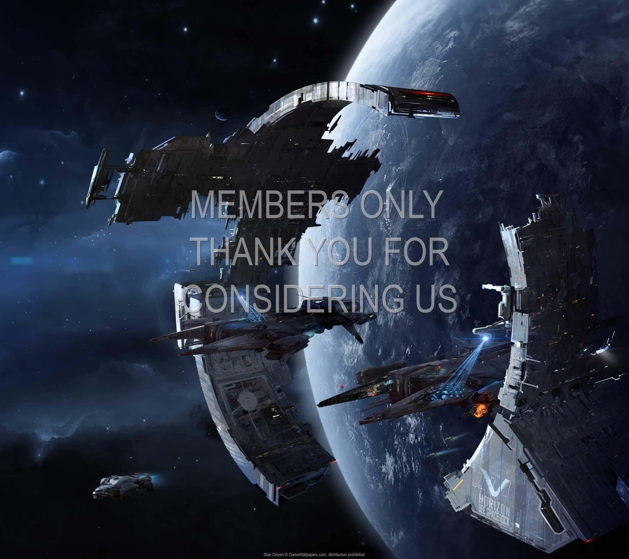 Star Citizen 1080p Horizontal Mobile wallpaper or background 51