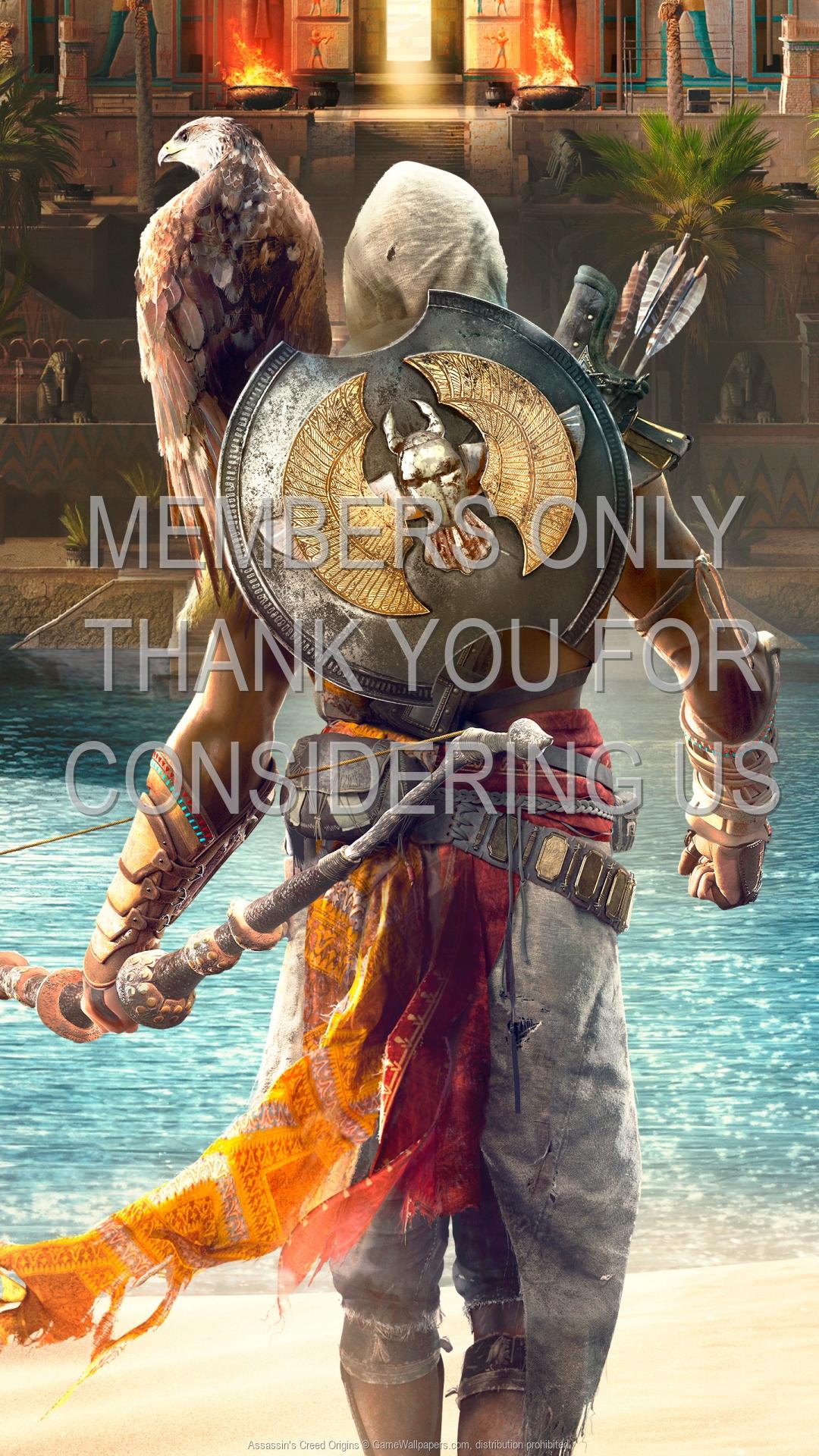 Assassin S Creed Origins Wallpaper 01 1920x1080