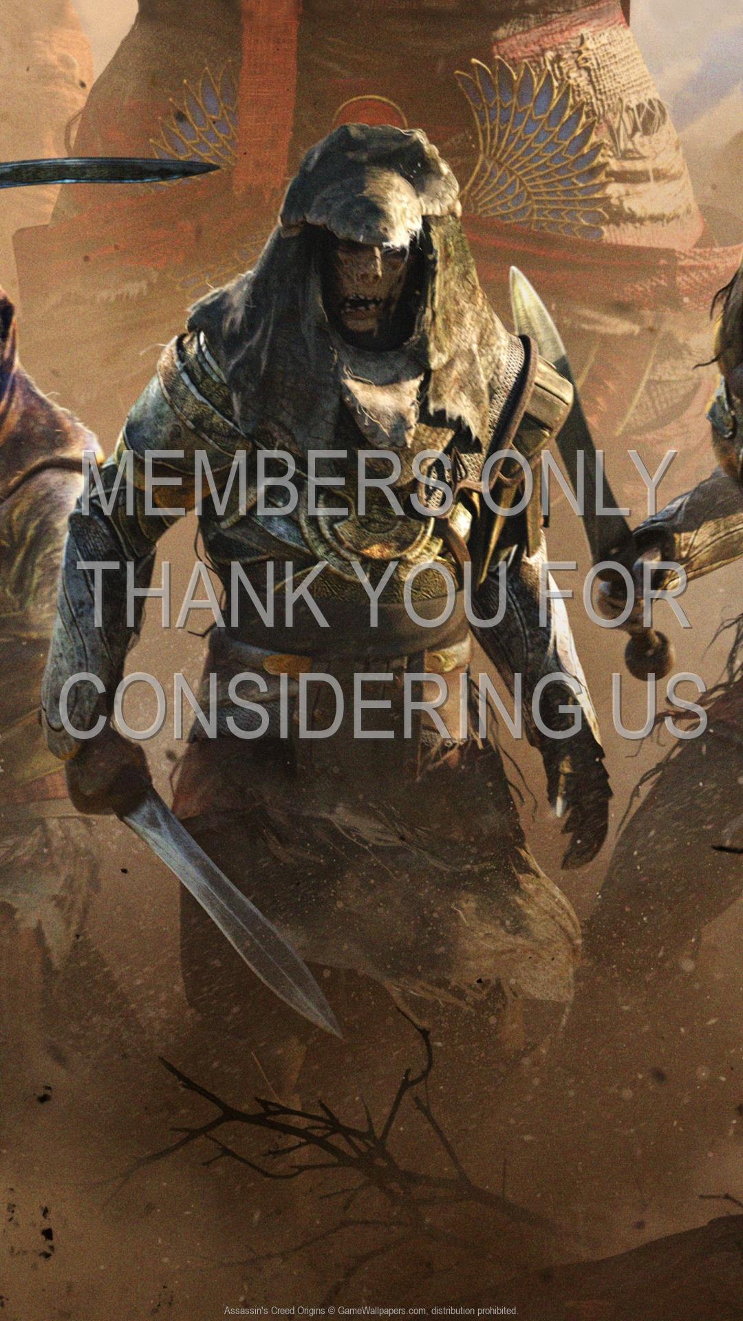 Assassin S Creed Origins Wallpaper 15 1920x1080