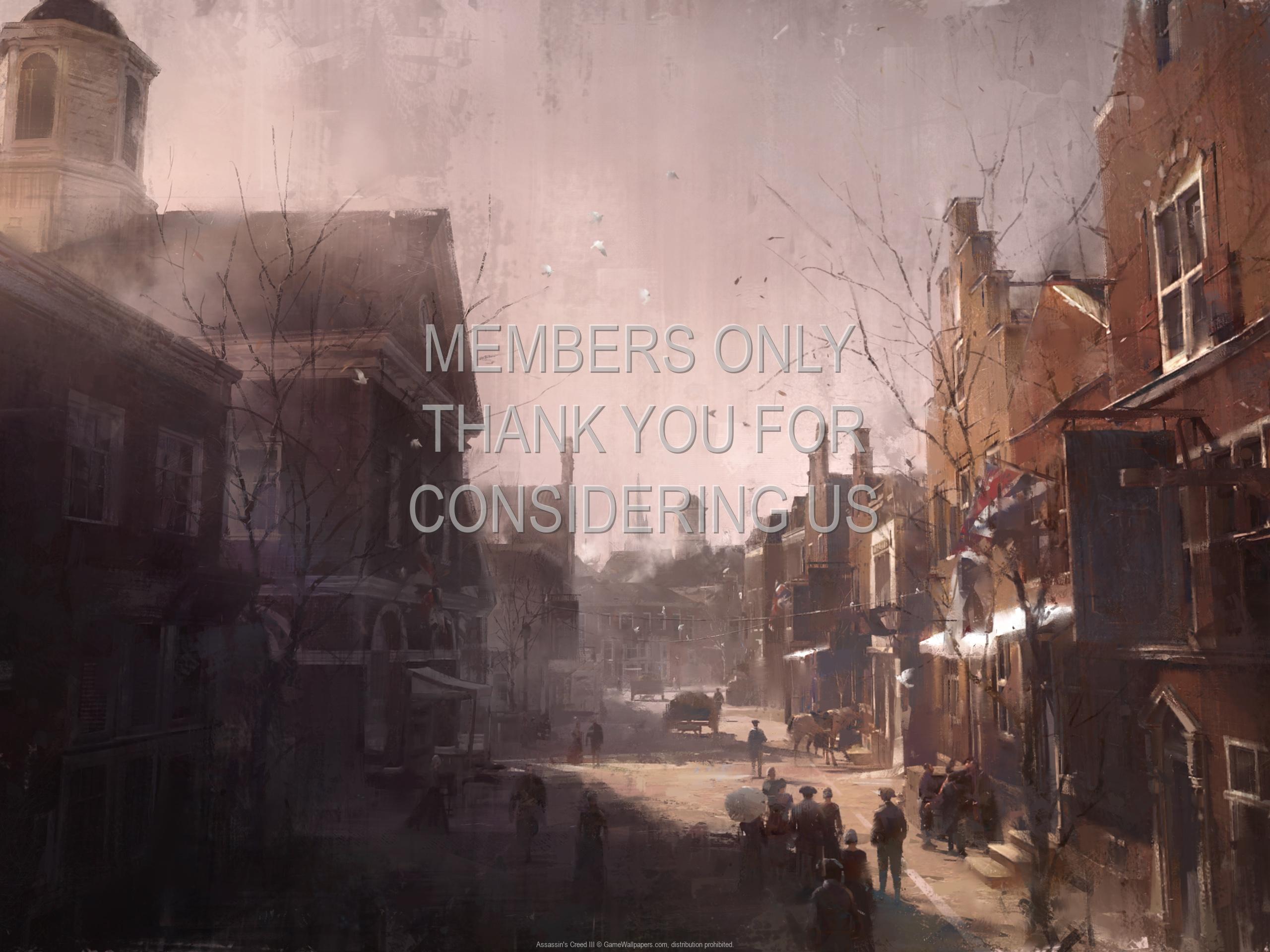 york assassins cr - HD1920×980
