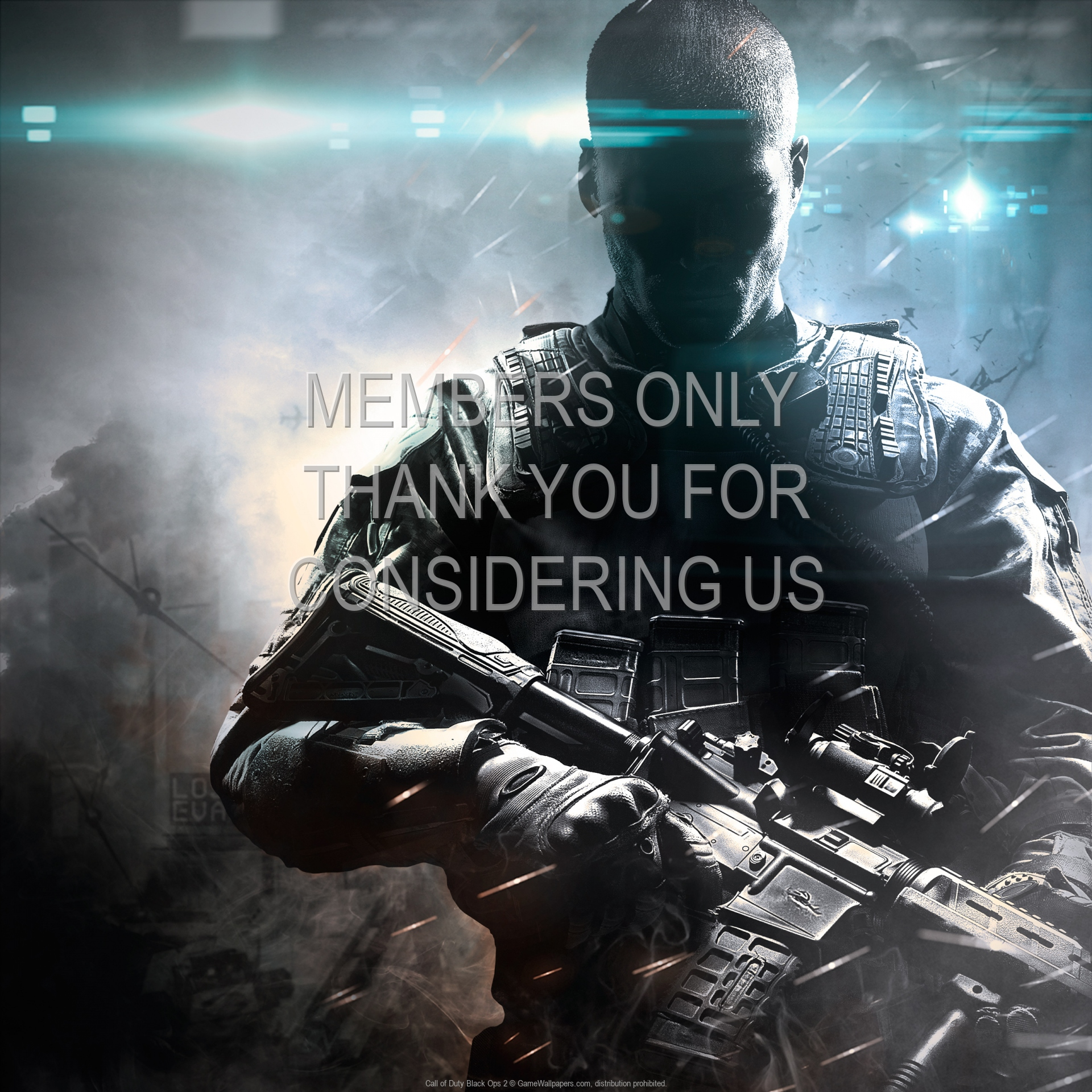 Call Of Duty Black Ops 2 Wallpaper 04 1920x1080