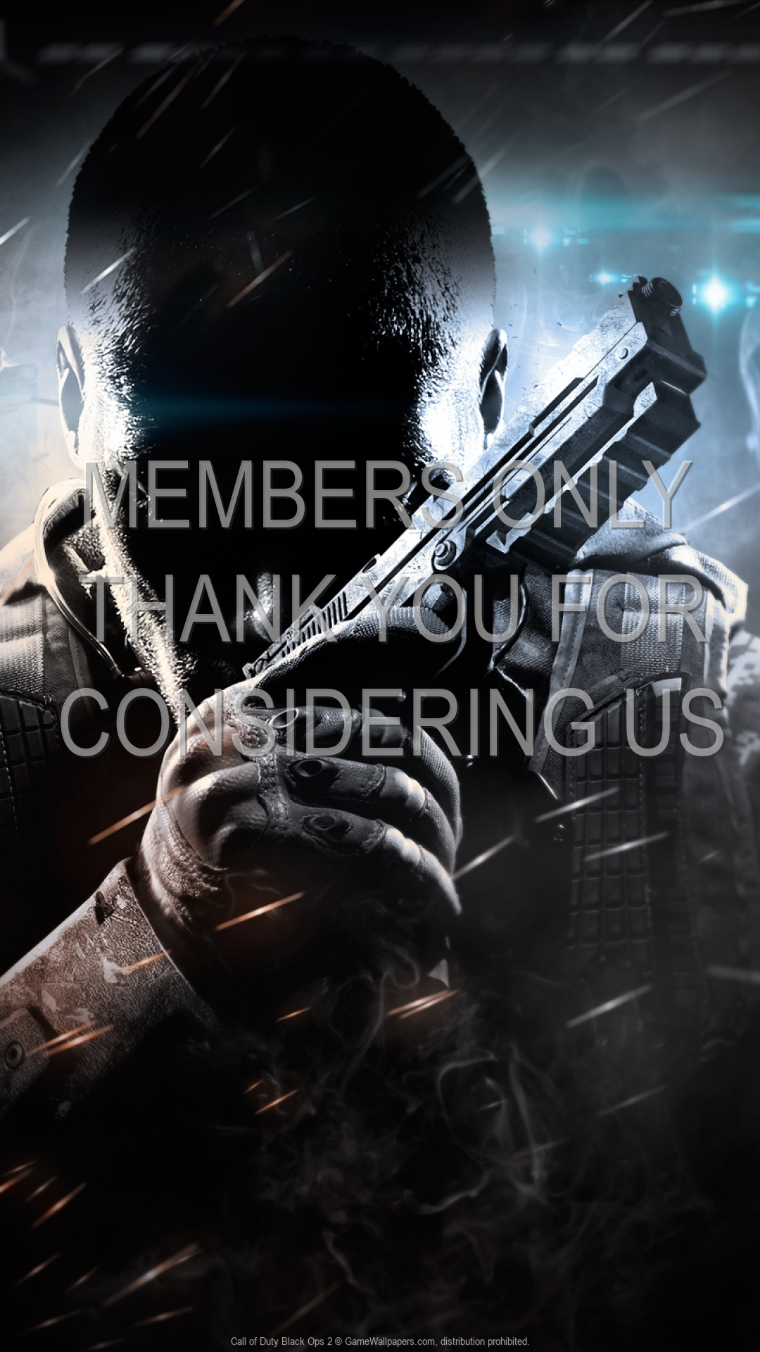 Call Of Duty Black Ops 2 Wallpaper 05 1920x1080