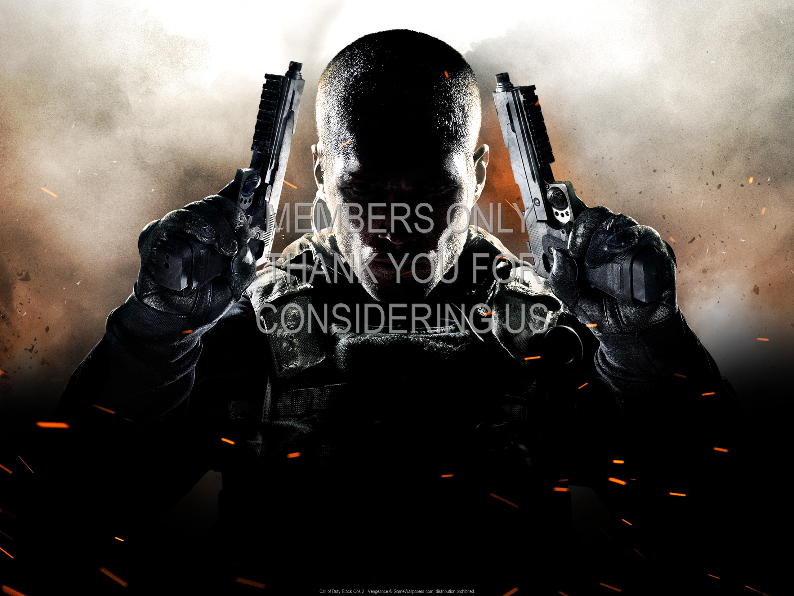 Call Of Duty Black Ops 2 Vengeance Wallpaper 01 1920x1080