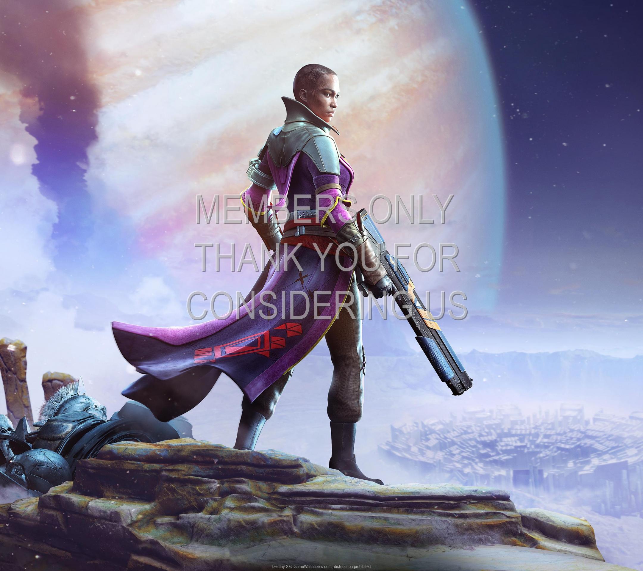 Destiny 2 wallpaper 09 1920x1080
