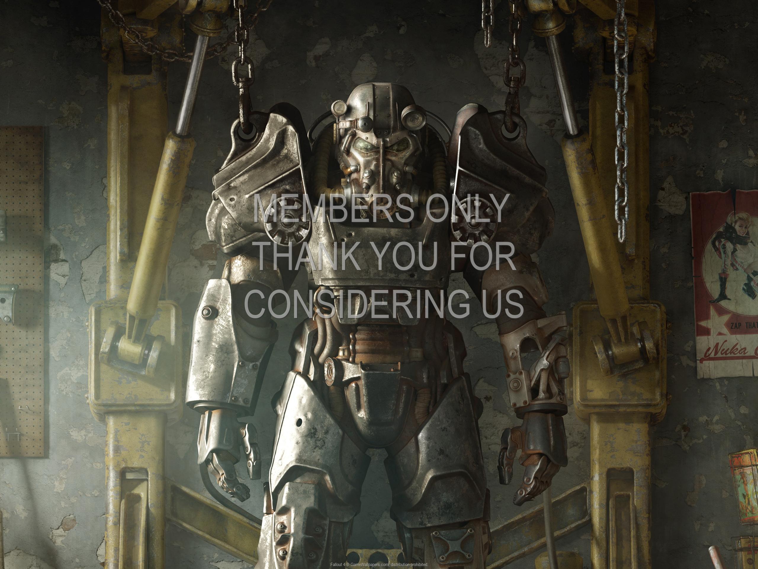 Fallout 4 Wallpaper 06 1920x1080